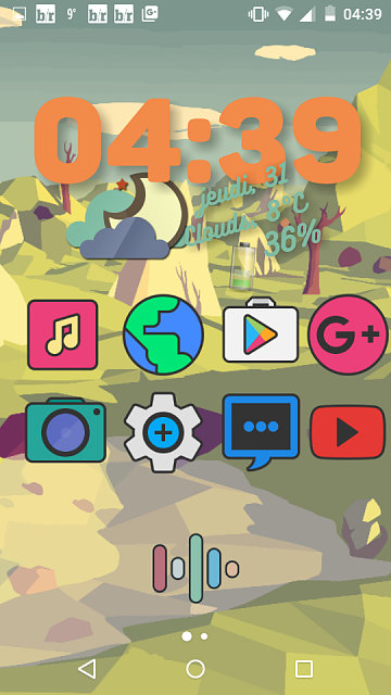 Share your home screen-uploadfromtaptalk1452063130509.png