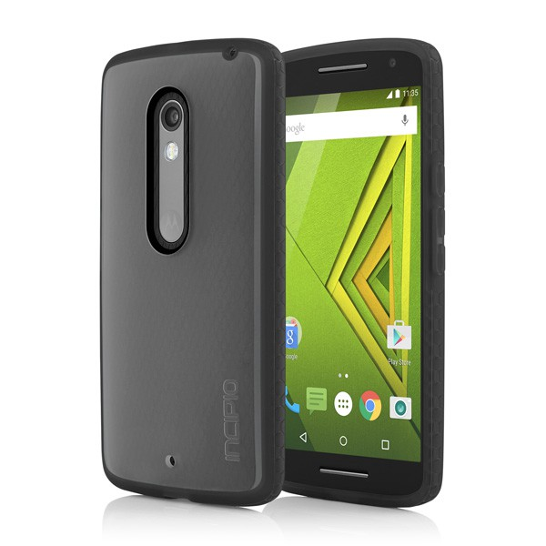 official photos b9bb2 e6898 What are your favorite cases for the Moto X Play? - Android Forums ...
