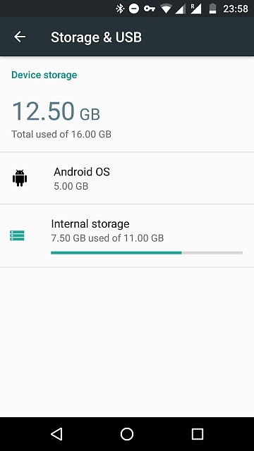 Moto X Play Android 6.0.1 basic functions switched off due to exceeding of storage limit-storage-menu.jpg