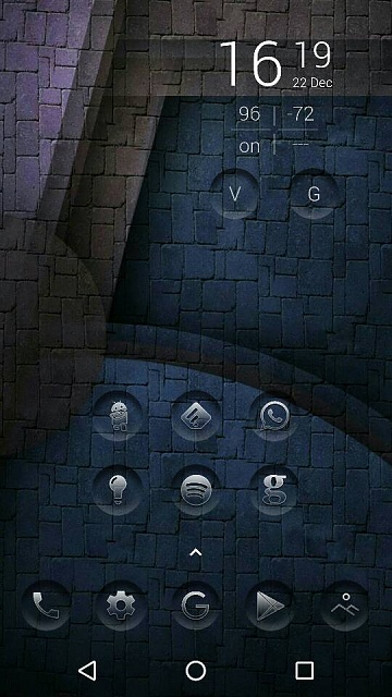 Share your home screen-1482434526186.jpg
