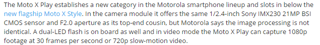 Moto X Style: Camera Samples, DxOMark, dpreview-excerpt.png