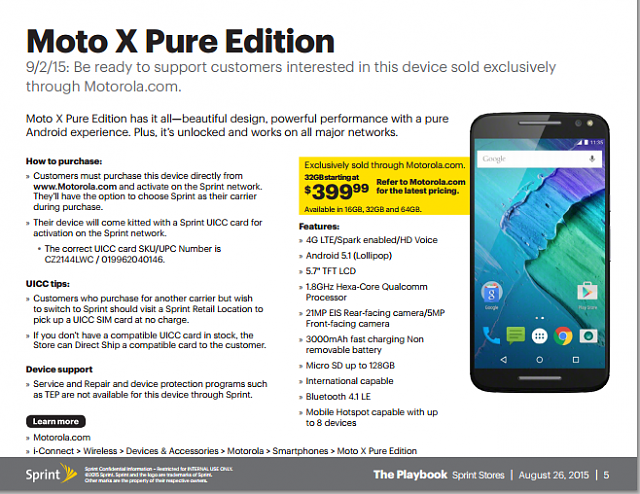 US: Moto X Pure Edition (aka Moto X Style) Release Date Rumors-motoxstyle2.png