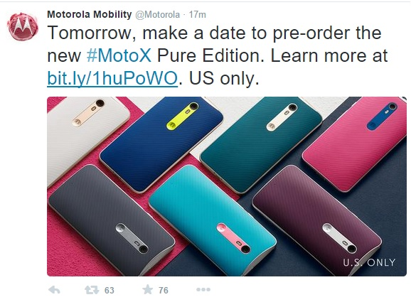 Moto X Pure Edition: US Preorder 9/2 (3PM ET, 2PM CT, 12PM PT)-x-preorder.jpg
