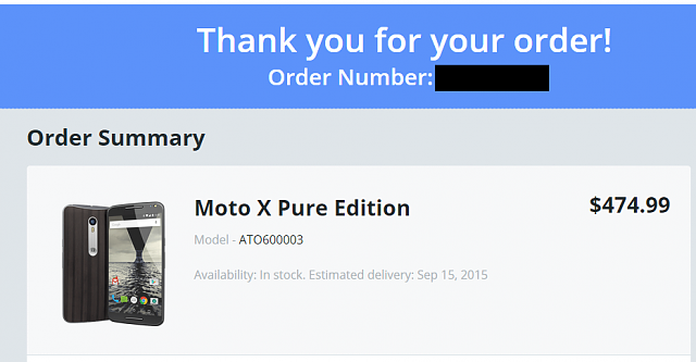 US:  Moto Maker is OPEN for Moto X Pure Edition Pre-Orders!-untitled.png