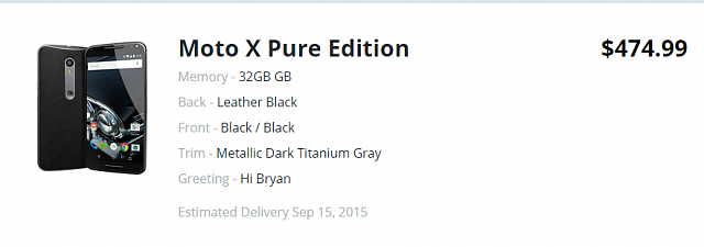 US:  Moto Maker is OPEN for Moto X Pure Edition Pre-Orders!-moto-x.png