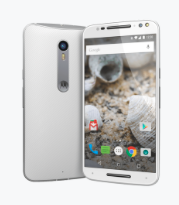 Moto X Pure Edition: Share Your Moto Maker Design-screen-shot-2015-09-02-2.13.10-pm.png