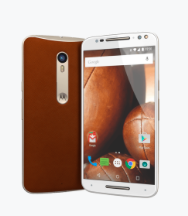 Moto X Pure Edition: Share Your Moto Maker Design-screen-shot-2015-09-02-2.05.57-pm.png