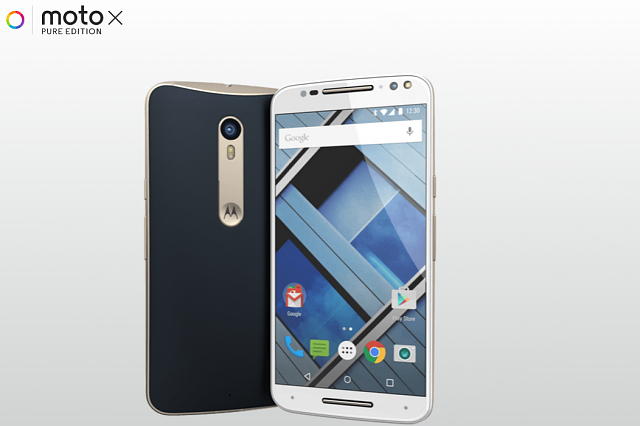 Moto X Pure Edition: Share Your Moto Maker Design-screenshot-2015-09-02-12.40.31-pm.png