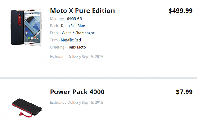 """""""I've ordered my Moto X Style"""" (Order & Shipping Discussion)-order.png"""