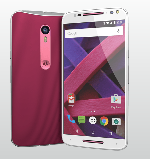 """""""I've ordered my Moto X Style"""" (Order & Shipping Discussion)-2015-09-02-14_39_22-moto-maker-_-motorola.png"""