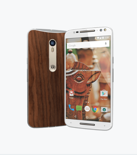 """""""I've ordered my Moto X Style"""" (Order & Shipping Discussion)-screen-shot-2015-09-02-4.03.01-pm.png"""