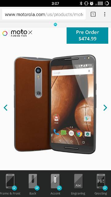 """""""I've ordered my Moto X Style"""" (Order & Shipping Discussion)-28241.jpg"""