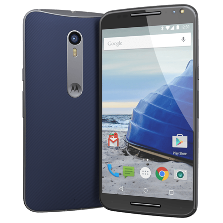 """""""I've ordered my Moto X Style"""" (Order & Shipping Discussion)-4a9e462d8e443b09fbe6e1b446e4947c6381d10c.png"""