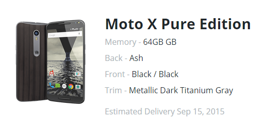 """""""I've ordered my Moto X Style"""" (Order & Shipping Discussion)-untitled.png"""