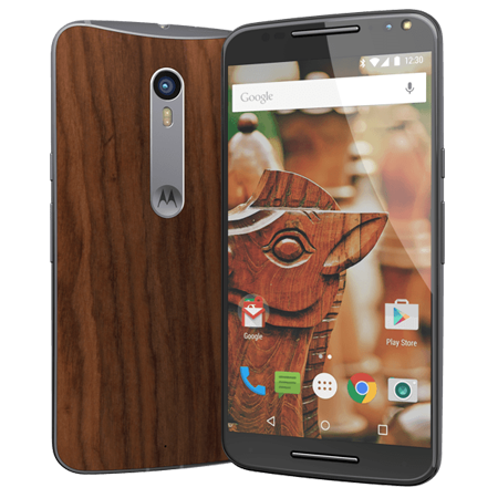 Moto X Pure Edition: Share Your Moto Maker Design-my-moto-x-pure-edition-2015.png