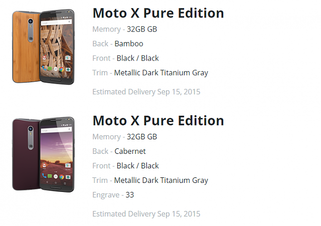 Moto X Pure Edition: Share Your Moto Maker Design-motox.png