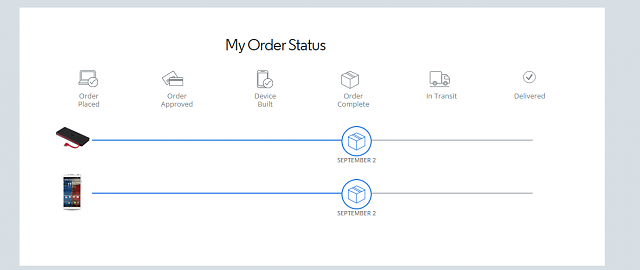 """I've ordered my Moto X Style"" (Order & Shipping Discussion)-ordrstatus.png"
