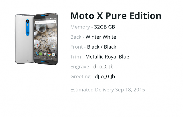 Moto X Pure Edition: Share Your Moto Maker Design-screenshot-1-.png