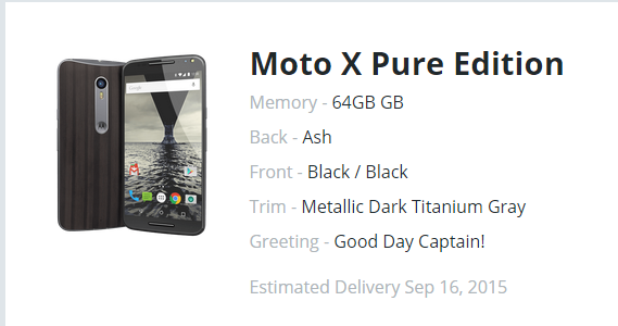 Moto X Pure Edition: Share Your Moto Maker Design-pure.png