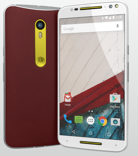 Moto X Pure Edition: Share Your Moto Maker Design-phone.png