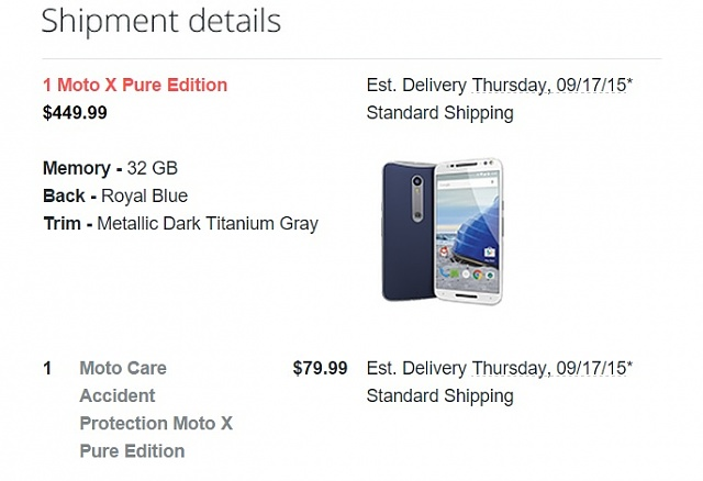 """""""I've ordered my Moto X Style"""" (Order & Shipping Discussion)-moto-shipment.jpg"""