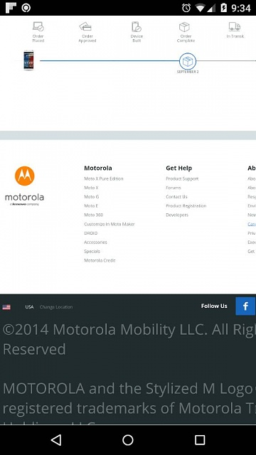 """""""I've ordered my Moto X Style"""" (Order & Shipping Discussion)-1441298141999.jpg"""