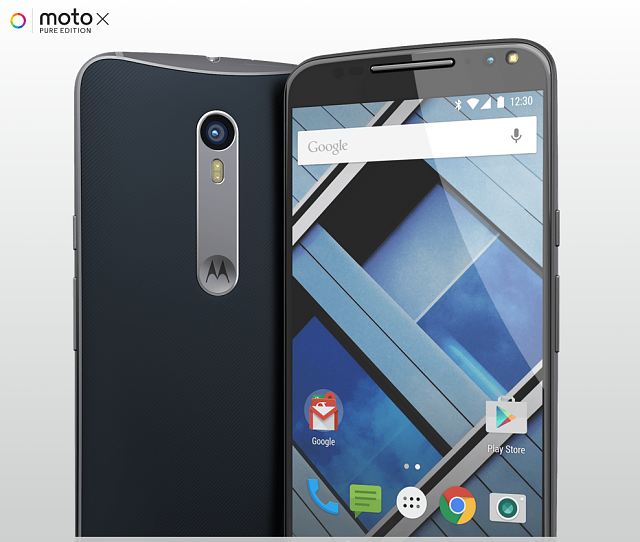 Moto X Pure Edition: Share Your Moto Maker Design-motoxsnip2.png