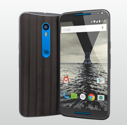 Moto X Pure Edition: Share Your Moto Maker Design-bl.png