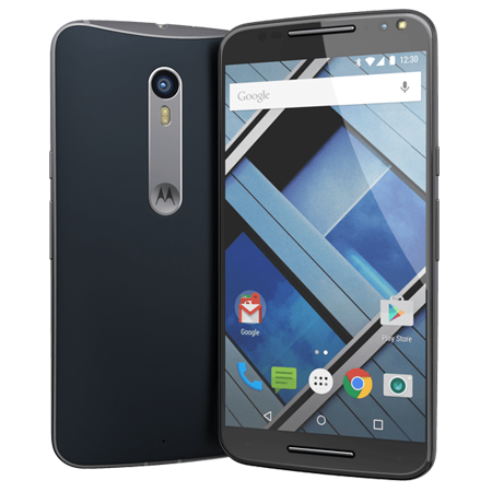 """""""I've ordered my Moto X Style"""" (Order & Shipping Discussion)-mymotox.png"""