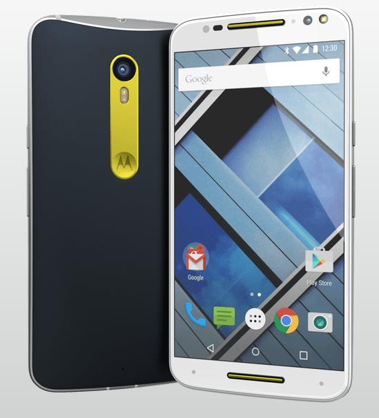 """""""I've ordered my Moto X Style"""" (Order & Shipping Discussion)-snap006.jpg"""