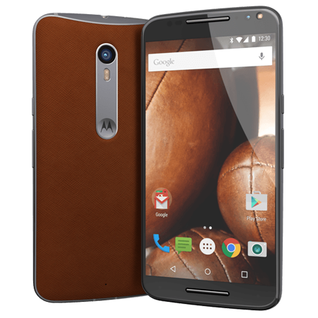 """""""I've ordered my Moto X Style"""" (Order & Shipping Discussion)-moto-x-2015-pe.png"""