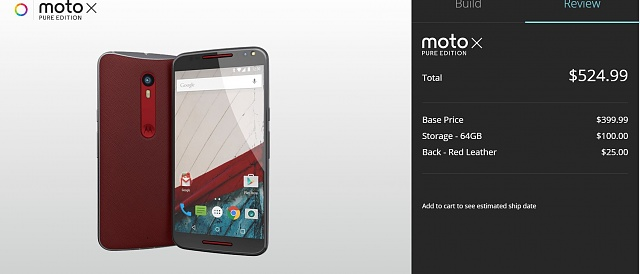 """""""I've ordered my Moto X Style"""" (Order & Shipping Discussion)-capture.jpg"""