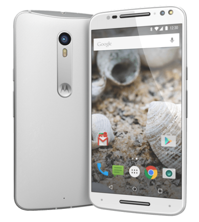"""""""I've ordered my Moto X Style"""" (Order & Shipping Discussion)-screen-shot-2015-09-03-9.38.32-pm.png"""