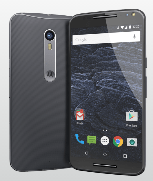 Moto X Pure Edition: Share Your Moto Maker Design-untitled.png