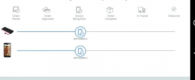 """""""I've ordered my Moto X Style"""" (Order & Shipping Discussion)-1441423530273.jpg"""