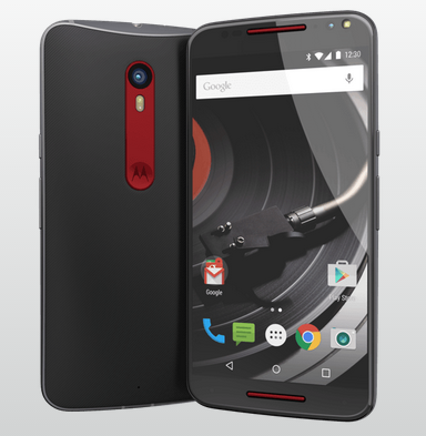 """""""I've ordered my Moto X Style"""" (Order & Shipping Discussion)-screenshot-2015-09-05-12.21.42-am.png"""