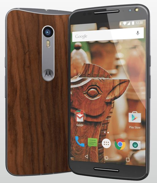 """""""I've ordered my Moto X Style"""" (Order & Shipping Discussion)-motoxpe.jpg"""