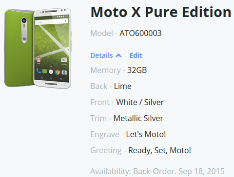 Moto X Pure Edition: Share Your Moto Maker Design-capture.png