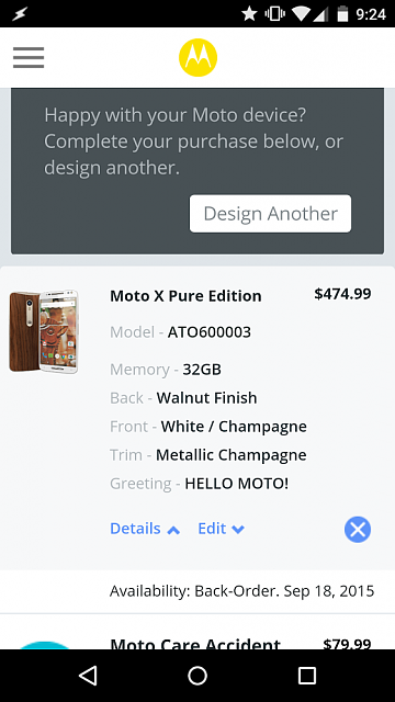 Moto Maker: Can't Select White & Champagne?-unnamed.png