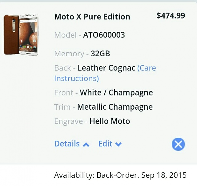 Moto Maker: Can't Select White & Champagne?-1441604367038.jpg