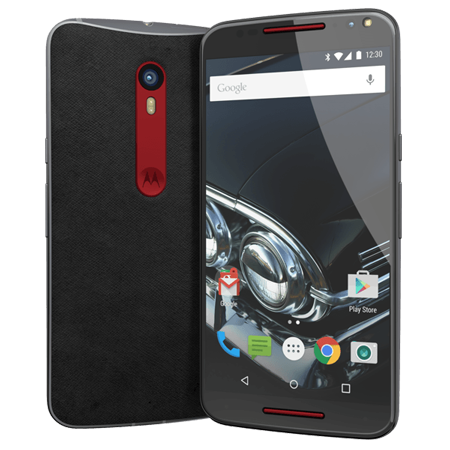 Moto Maker: Can't Select White & Champagne?-phone4.png