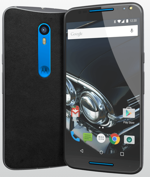 Moto Maker: Can't Select White & Champagne?-phone2.png