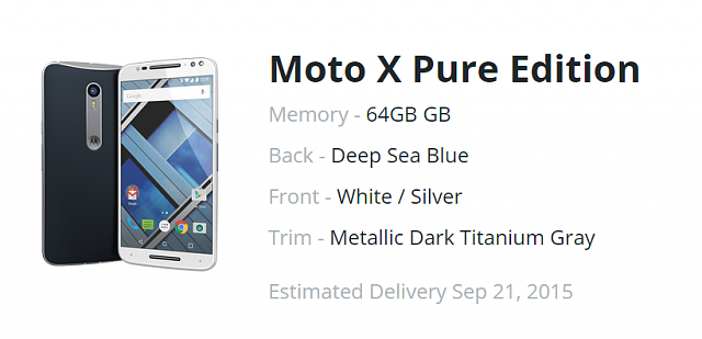 Moto X Pure Edition: Share Your Moto Maker Design-hellomoto.png