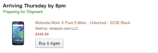 US: Amazon Pre-Orders for Moto X Pure Edition are LIVE!-prb2tjx.png