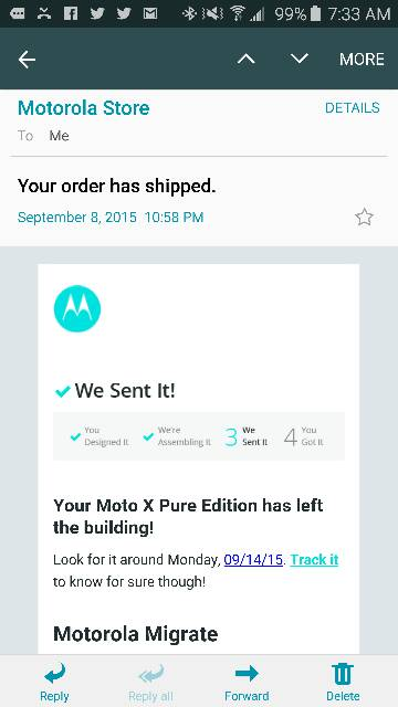 """I've ordered my Moto X Style"" (Order & Shipping Discussion)-5846.jpg"