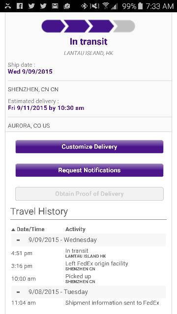 """I've ordered my Moto X Style"" (Order & Shipping Discussion)-5845.jpg"
