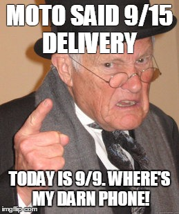 """I've ordered my Moto X Style"" (Order & Shipping Discussion)-qsgvc.jpg"