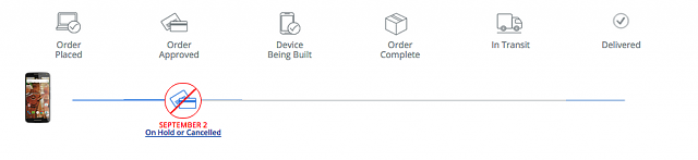 """I've ordered my Moto X Style"" (Order & Shipping Discussion)-screen-shot-2015-09-09-8.42.42-am.png"