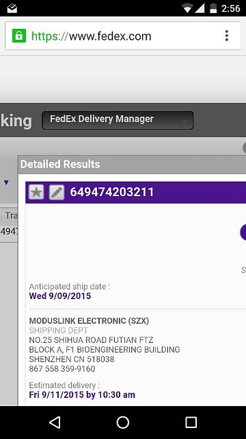 """""""I've ordered my Moto X Style"""" (Order & Shipping Discussion)-13175.jpg"""