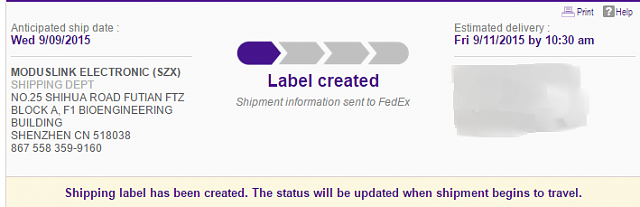 """""""I've ordered my Moto X Style"""" (Order & Shipping Discussion)-fedex.png"""